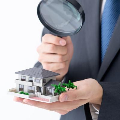 日本住宅性能評価機構